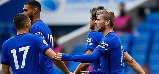 Foto: De beste voetbaluitzendingen van deze week: Premier League-topper
