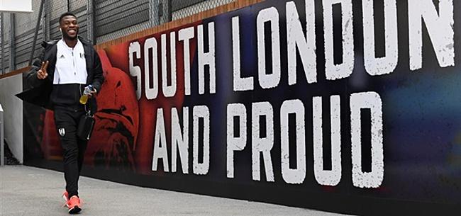 Foto: 'Manchester United schept duidelijkheid voor Fosu-Mensah'