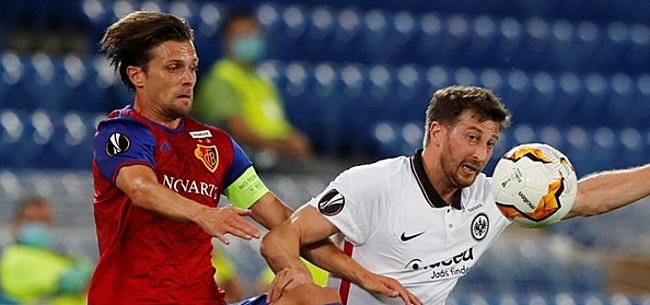 Foto: Basel maakt geen fout, Wolverhampton verslaat Arsenal-beul