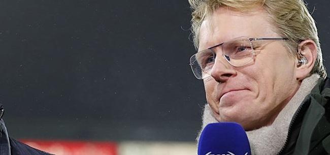 Foto: Kritiek op Ajax-middenveld: