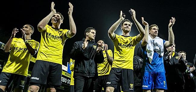 Foto: OFFICIEEL: VVV troeft PSV en AZ af in strijd om gewilde middenvelder