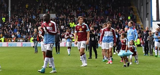 Foto: OFFICIEEL: Alweer Ajax-talent naar Londen