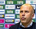 'Feyenoord gooit het over andere boeg tegen PSV'