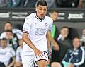 Heldenrol oud-PSV'er in bizarre wedstrijd Swansea (🎥)