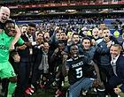 Foto: 'Last-minute stunt kost Ajax krankzinnig bedrag'