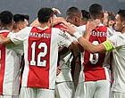 Foto: Ajax laat ook Eredivisie-rivalen juichen