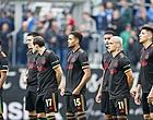 Foto: 'Inkomende transfer lonkt bij 'gevoelig' Ajax'