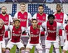 Foto: 'Onderhandelingen hervat: Ajax-transfer is nabij'