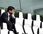 Foto: Agnelli wijst schuldige aan voor mislukken Super League