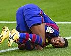 Foto: Barcelona bevestigt nieuwe ingreep Ansu Fati