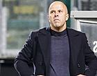 Foto: 'Slot gaat grote Feyenoord-verandering doorvoeren'