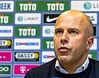 Foto: Feyenoord beschikt over nieuwe Frenkie de Jong