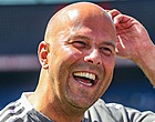 Foto: 'Arne Slot trekt keiharde Feyenoord-conclusie'