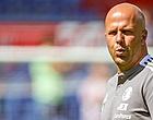 Foto: 'Volgende Feyenoord-transfer na medische keuring'