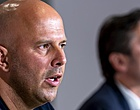 Foto: Slot: 'PSV moest veel mentale meters maken'