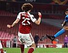 Foto: 'Arsenal kiest tussen twee topspitsen'