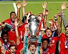 Foto: 'Champions League-finale vanaf 2024 buiten Europa'