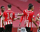 Foto: PSV casht behoorlijk dankzij transfer in Engeland