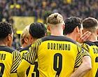 Foto: Ajax en Feyenoord kunnen hun Europese borst natmaken