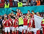 Foto: 'UEFA-schande na reanimatie Eriksen'
