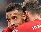 Foto: 'Grootmachten melden zich voor gratis oud-recordaankoop Bayern'