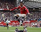Foto: Cristiano Ronaldo veegt vloer aan met critici