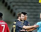 Foto: Franse media wijzen uitblinker én zwakste speler Ajax aan