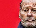 """Foto: Danny Blind 'voorspelt' volgend Ajax-afscheid: """"Ook hij"""""""