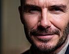 Foto: 'Beckham biedt Giroud luxueus appartement aan'