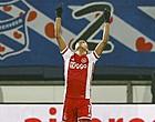 """Foto: Verbazing over Ajax: """"Je zou zeggen: verkoop hem maar"""""""