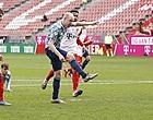 Foto: FC Utrecht ruikt bloed: 'Daar is Ajax kwetsbaar'