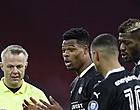 """Foto: Trend bij Ajax, Feyenoord en PSV: """"Heel opvallend"""""""