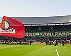 Foto: 'Feyenoord-drama dreigt: grote zorgen in De Kuip'