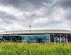 Foto: Finale Ajax - Vitesse met supporters niet uitgesloten