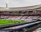 """Foto: Feyenoord slaat slag: """"Resulteerde in doorstroom 5 spelers"""""""