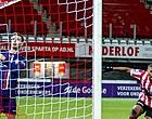 Foto: Heerlijke goal Harroui vergroot problemen Emmen