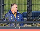 Foto: 'Feyenoord zorgt voor sensatie met Advocaat-opvolger'