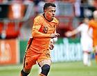 Foto: 'PSV moet EK-spits halen voor 10 miljoen euro'