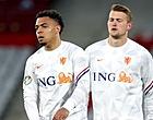 Foto: 'PSV verdient op maandag megabedrag'
