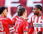 Foto: Sky Sports: 'Liverpool opent gesprekken met PSV'