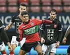Foto: 'NEC gaat aan de haal met Club Brugge-talent'