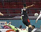 Foto: 'Spelers Ajax en PSV ontsnappen aan straf na Instagram-posts'