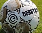 Foto: De beste voetbaluitzendingen van deze week: midweeks Eredivisie plezier!