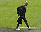 Foto: 'Ten Hag moet na AZ-Ajax wijziging doorvoeren in basis'