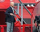 Foto: 'Ten Hag stelt deze Ajacieden op tegen Dortmund'