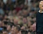 """Foto: Ten Hag laat Ajax swingen: """"Alles klopte vanavond"""""""