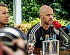 Foto: 'Structurele plek in Europese elite utopie voor Ajax'