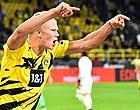 Foto: Gouden Dortmund-duo beslist belangrijk duel in slotfase (🎥)
