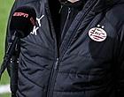 """Foto: Nederland woest op PSV én ESPN: """"Walgelijk"""""""