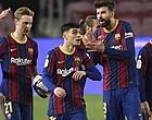 Foto: Comeback-koning Barça slaat wéér toe in verlenging